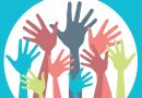 School Volunteer Awards — Nominate Someone!