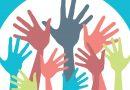 Help!  Seeking Volunteers for Virtual Event