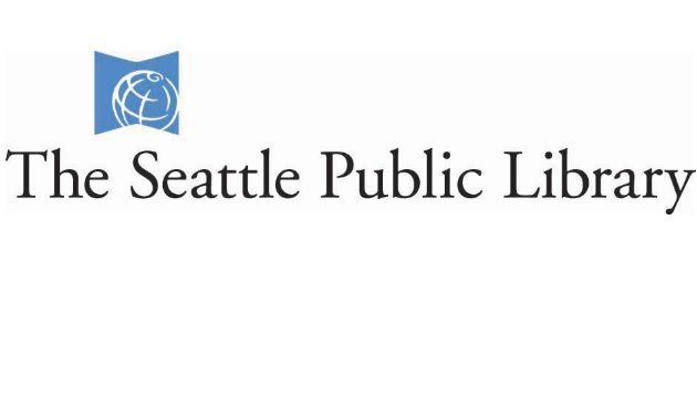College Financial Aid Help for High Schoolers from Seattle Public Library
