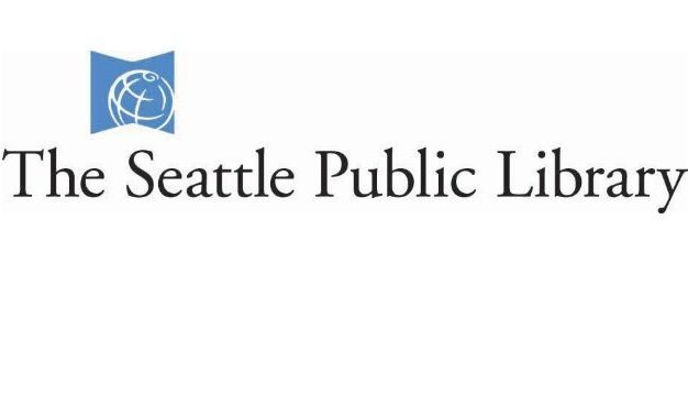 School Break Events For Kids And Teens At The Seattle Public Library April  6 – 15