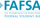 Volunteers Needed for FAFSA/WASFA Event — Tuesday, Oct. 2