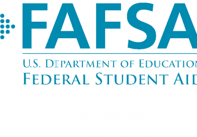 Oct. and Nov. SPS College Application and Financial Aid Events