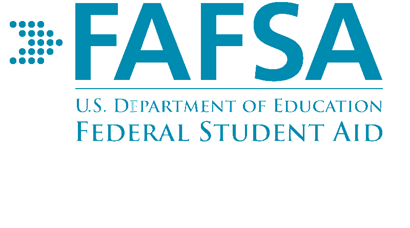 Class of 2019: FAFSA/WASFA Completion Event — Tuesday, Oct. 2