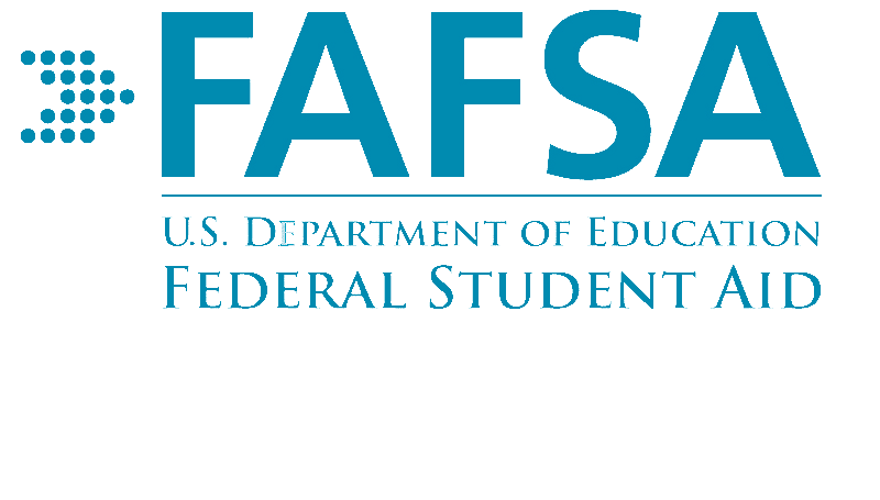 Filling Out The Fafsa Form Federal Student Aid | Autos Post