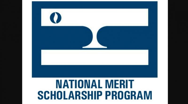 CONGRATULATIONS GHS National Merit Semifinalists!