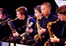 Remember the Jazz Winter Concert This Sunday!