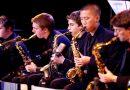 28th Annual Garfield Jazz Gala! — Saturday, May 19