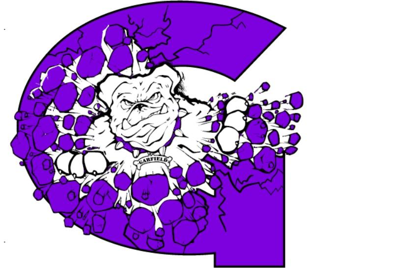 Start Of School Information 2018 19 Garfield High School Ptsa
