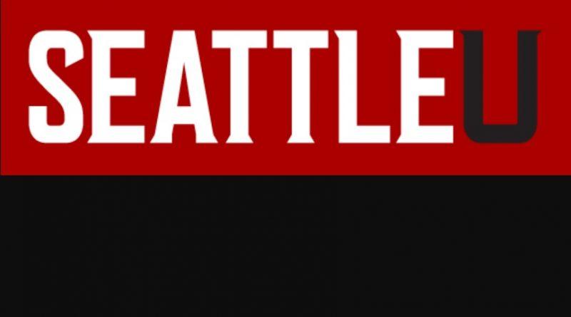 Take Seattle U.'s Public Safety Survey