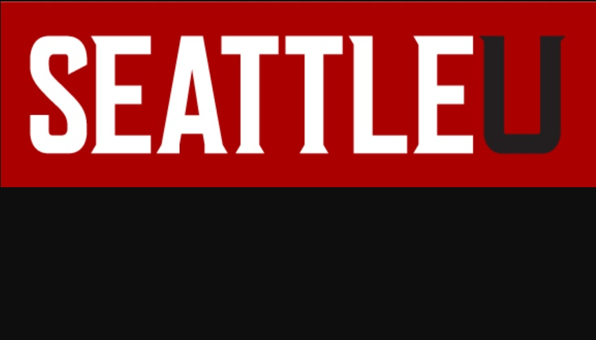 Seattle U Tutors Available After School Every Tuesday Thursday Garfield High School Ptsa