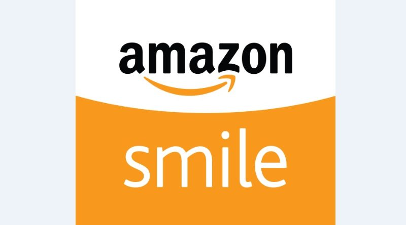 """Share a """"Smile"""" with the Garfield Community PTSA by Shopping AmazonSmile"""