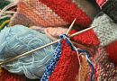 Knitting Club Needs Your Donations!