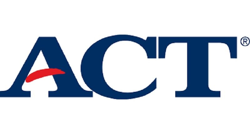 Free Practice ACT @ Garfield — Saturday, Jan. 20