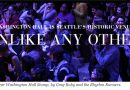 You are Invited to the Garfield Community PTSA Purple & White Gala — Saturday, March 31