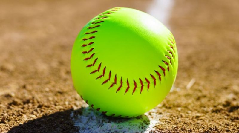 Spring Sports Registration Open