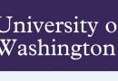 UW Law Academy — Apply by Friday, Feb. 16