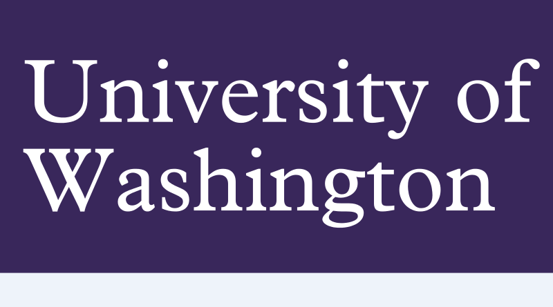 Participants Wanted for UW PAID School Social Environment Study