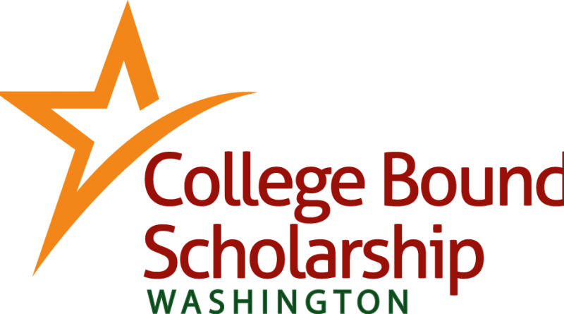 College Bound Scholarship Conference — Saturday, March 3