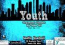 Youth Employment, Education & Career Fair — Tuesday, Feb. 20