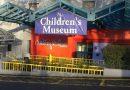 Student Volunteers Needed at Seattle Children's Museum