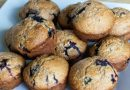 Bring Muffins & Croissants for the Staff Appreciation Breakfast! — Friday, April 6