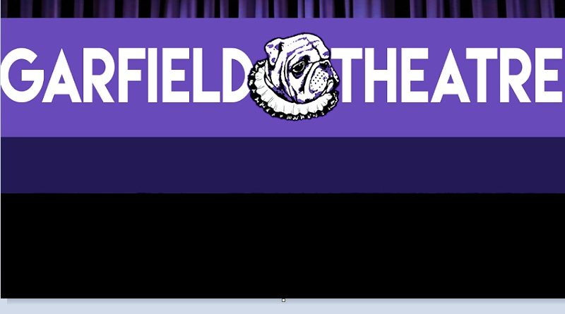 Garfield Theatre Is Close to its Fundraising Goal for New Microphone System!