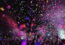 Grad Night Party – Ticket Sales are Live!