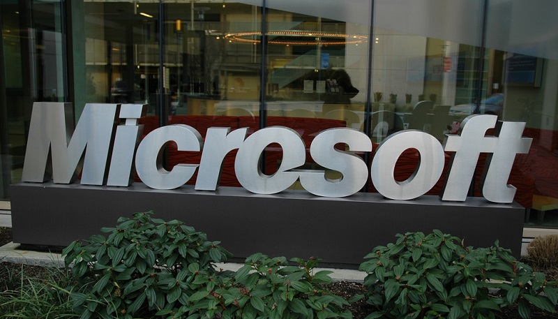 Microsoft Internship Info Session Friday Dec 14 Garfield High
