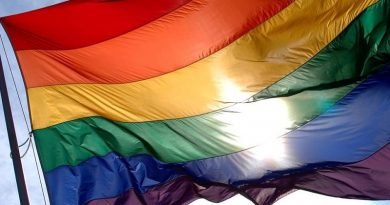 Join SPS for Seattle Pride Parade — Saturday, June 24