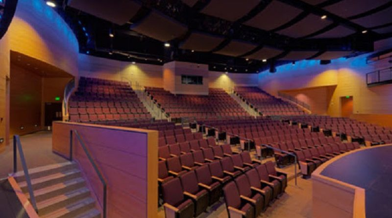 $13,750+ Raised for Garfield Theatre!