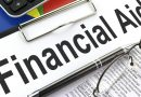 Free Financial Aid Class for Parents of High Schoolers — Thursday, March 28