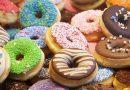 "Please Contribute to ""Donuts"" Staff Appreciation Breakfast! — Jan. 9, 10"