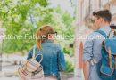 The Freestone Future Leaders Scholarship