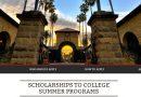 QuestBridge — Scholarships for College Summer Programs
