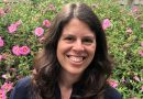 Welcome Heidi Unruh! New 2019-20 eBark Editor
