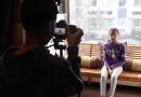 Free Immersive Filmmaking Workshop for Black Youth