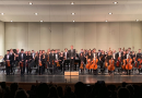 Letter to Orchestra Parents from Mr Kolk