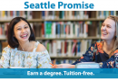 Learn More About Seattle Promise