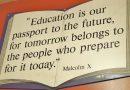 PTSA Annual Fund: Donate to Support Democracy and Education!